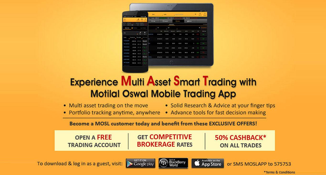 Trade on binomo broker for earning a stable profitable