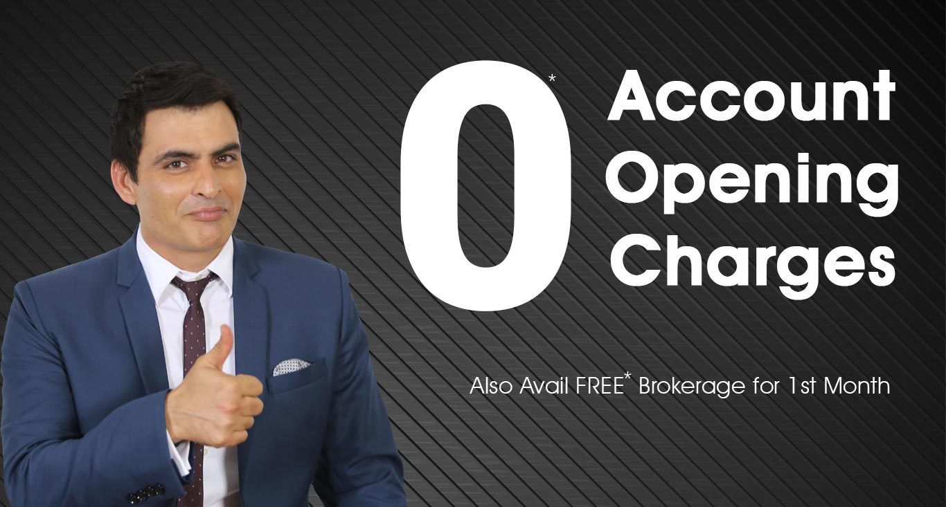 Online share trading motilal oswal