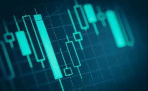 Market Analysis Reports