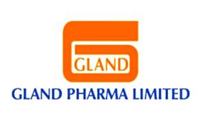 Gland Pharma Ltd IPO: Invest In Gland Pharma Ltd IPO Online