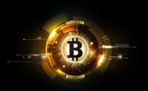 Bitcoins worthless synonyms money line in sports betting