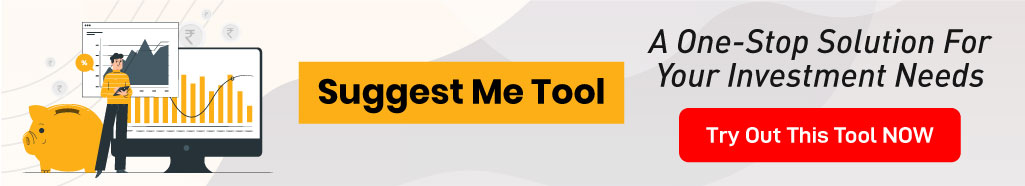 Suggest Me Tool