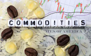 MOSt Commodities Daily Report
