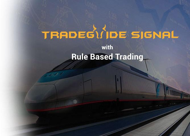 TradeGuide Signal