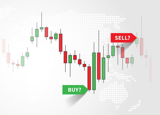 Trade Guide Signal