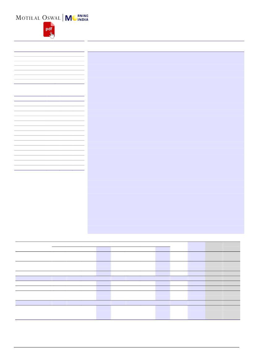 Ncr 6684 Pdf